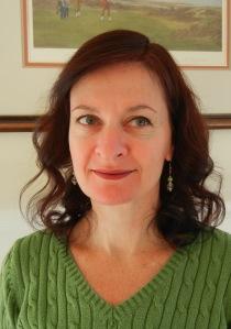 Susan Pic Nov 2012 (1)